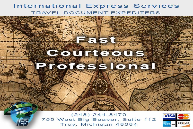 International Express Services 877 771 7452 248