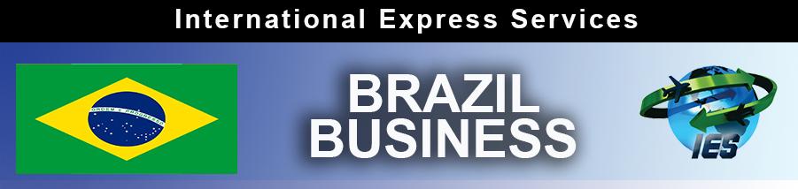 International Express Services 877 771 7452 248 244 8470 Visa Page Brazil Business